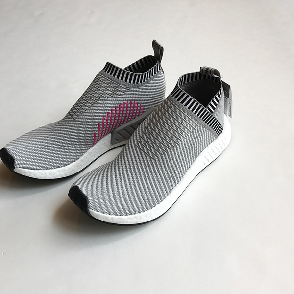 nmd adidas (4).JPG