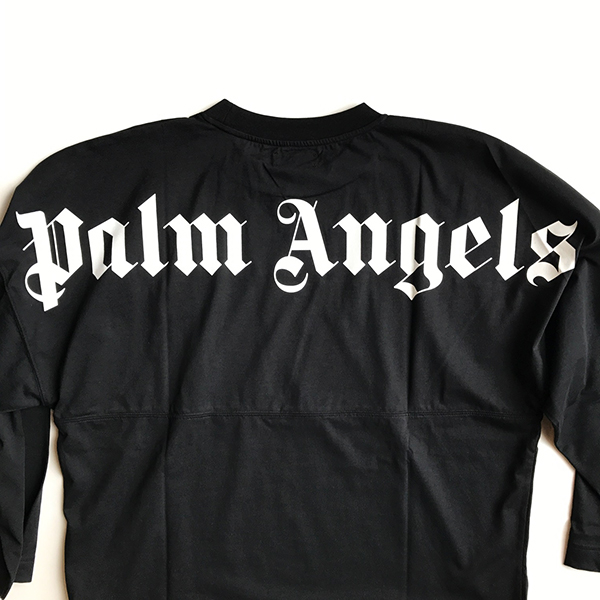 #Palm Angels.JPG
