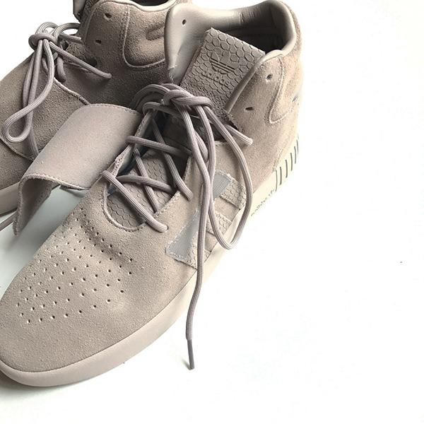 adidas (3).JPG