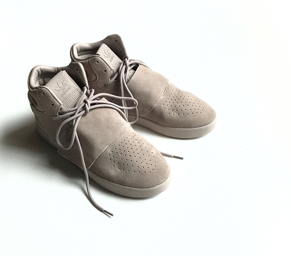 adidas (4).JPG