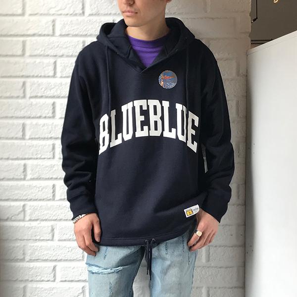 BLUE BLUE (2).JPG