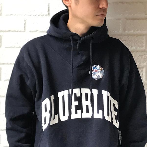 BLUE BLUE (3).JPG