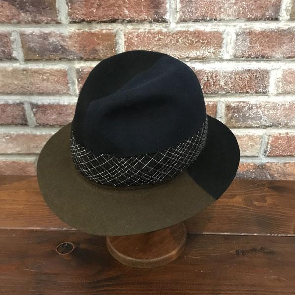 ca4la-combination-hat-3.jpg