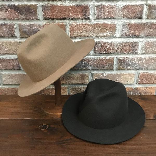 ca4la-fold-hat ?.jpg