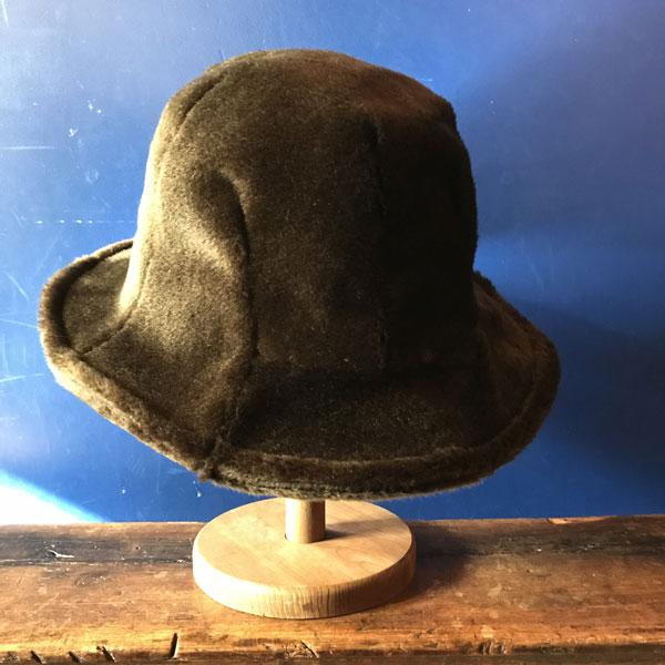 knotty-fur-hat.jpg