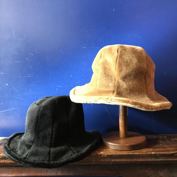 knotty-fur-hat-2.jpg