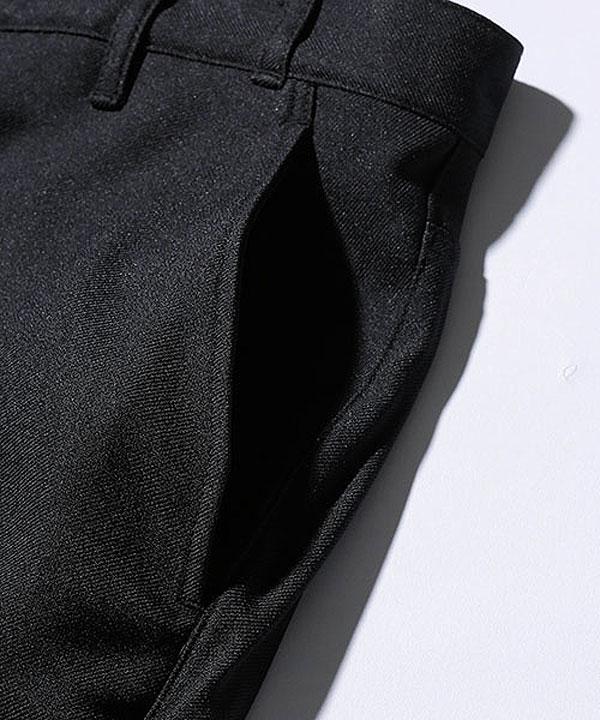 M-18104-black-3.jpg