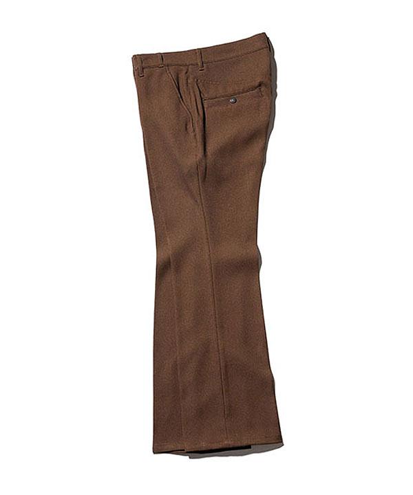 M-18104-brown.jpg