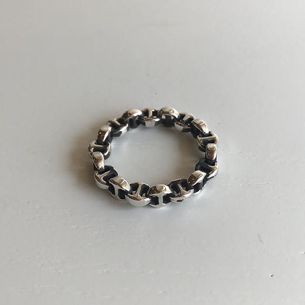 hoorsenbuhs ring 1.jpg
