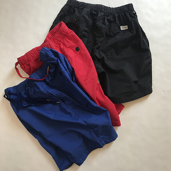 hollywood ranch market shorts.jpg