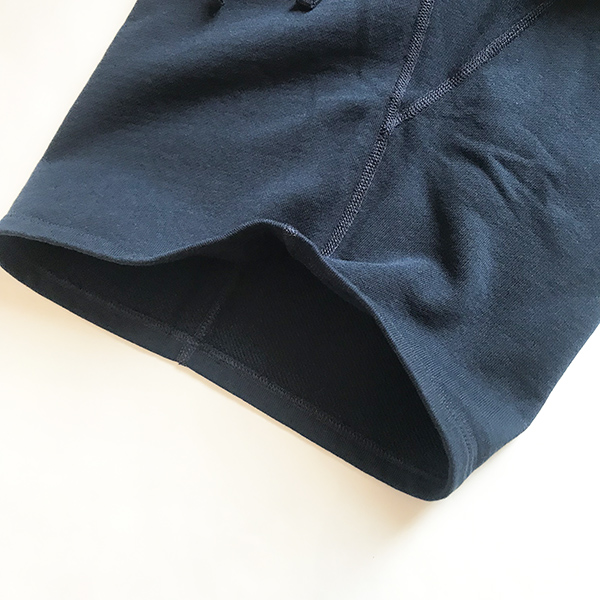 RC SHORT NAVY2.jpg