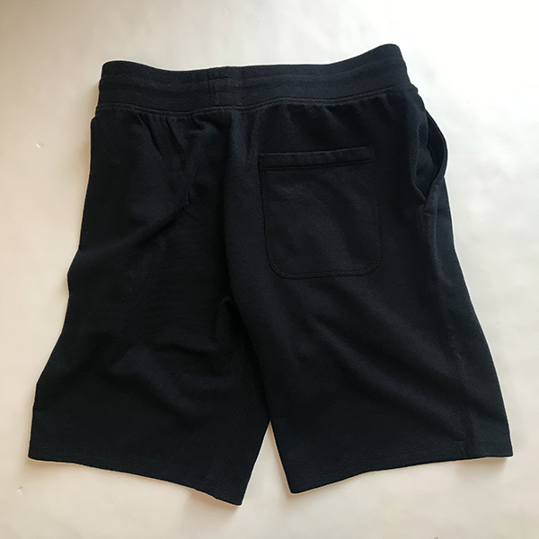 RC SHORT BLACK2.jpg