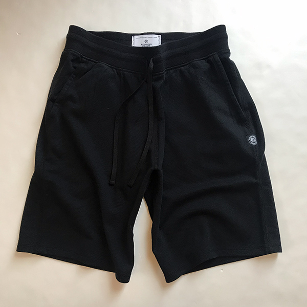 RC SHORT BLACK.jpg