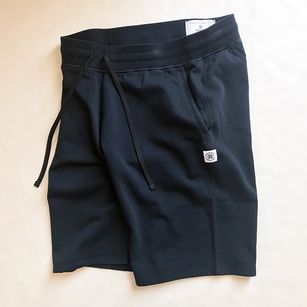 RC SHORT NAVY.jpg