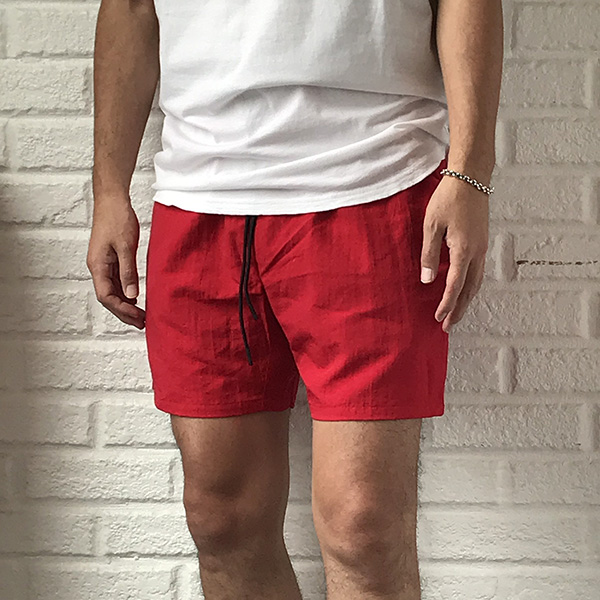 Reiging Champ swimpants red.jpg