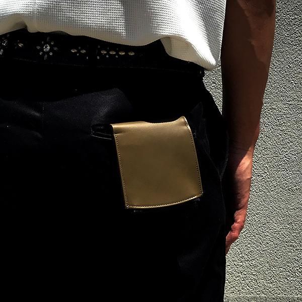 maisonmargiela zipped wallet 3.jpg