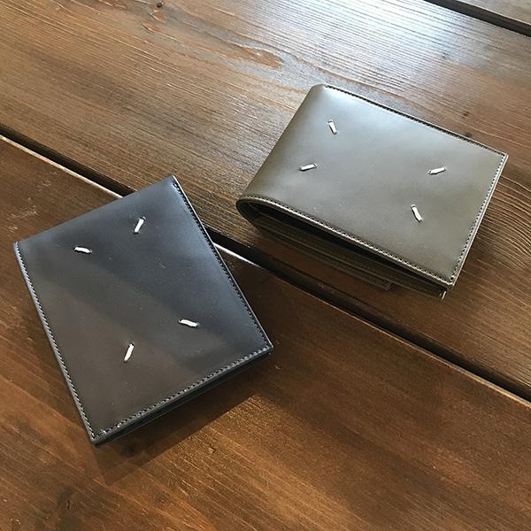 maisonmargiela zipped wallet.jpg