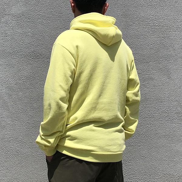 john elliott beach hoodie volt 2.jpg
