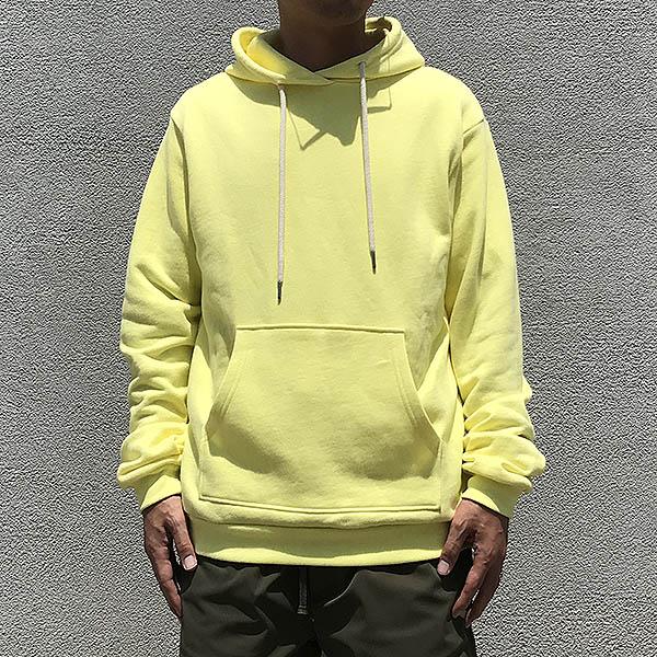 john elliott beach hoodie volt yellow.jpg