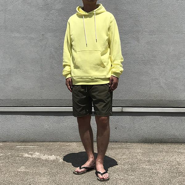 john elliott beach hoodie volt.jpg