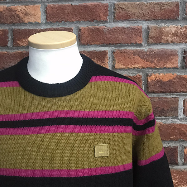 acne studios face knit.jpg