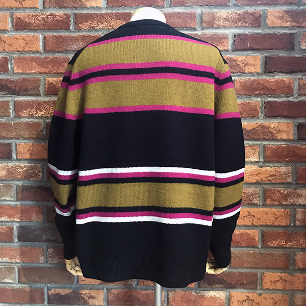 acne studios face border knit.jpg