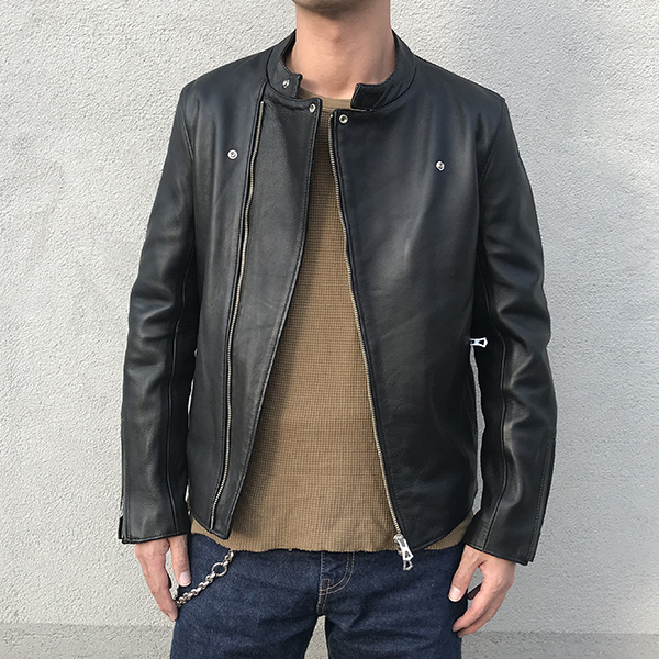 MR.OLIVE LEATHER JACKET.jpg