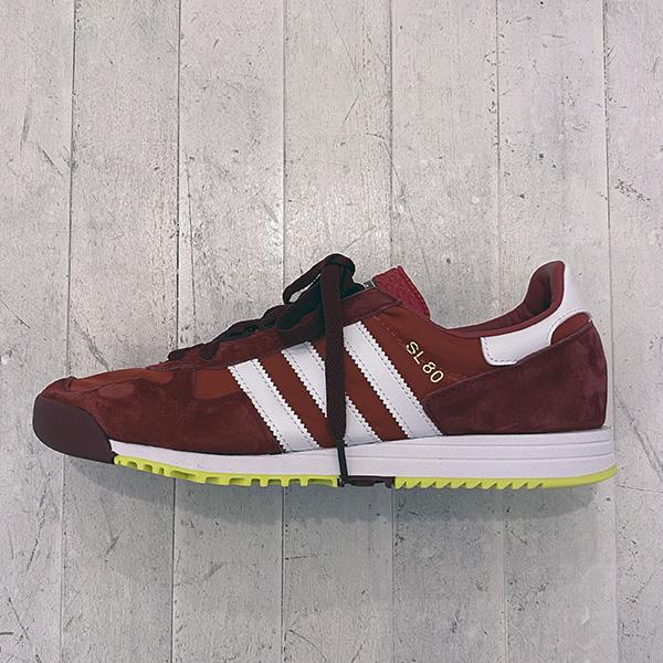adidas2.jpg