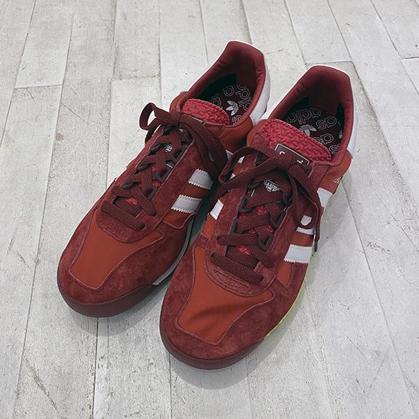 adidas SL 80.jpg
