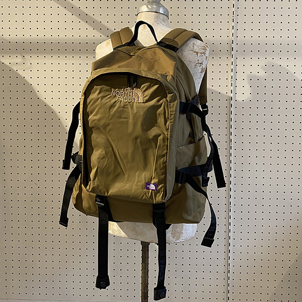 the north face purple label6.jpg