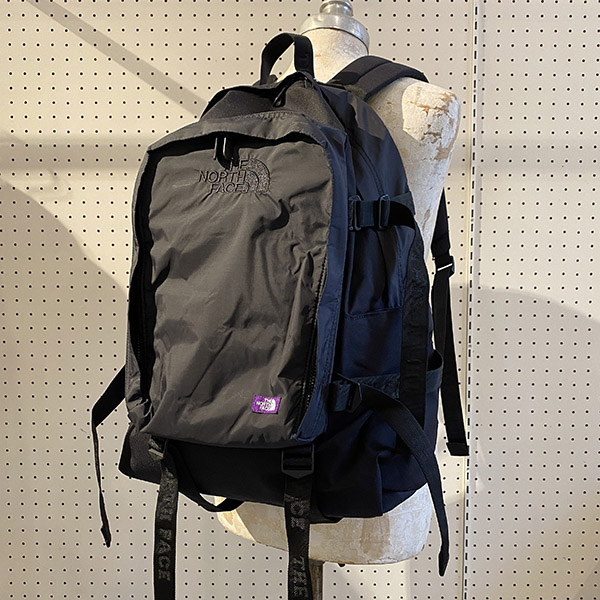 the north face purple label Day Pack.jpg