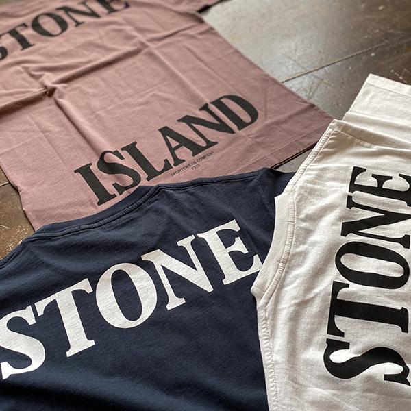 stoneisland4.jpg