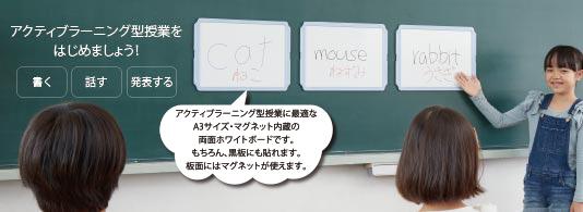 https://www.nichigaku.co.jp/html/h1210_0132.html