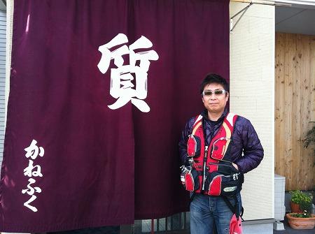20120117_2389435.jpg