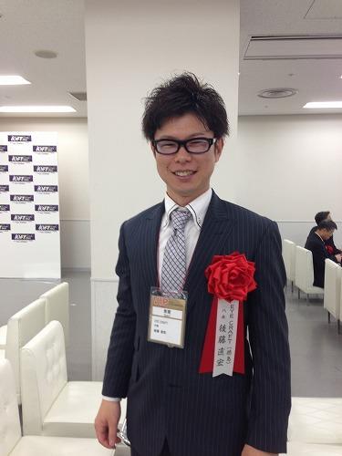 20121024_102388.jpg