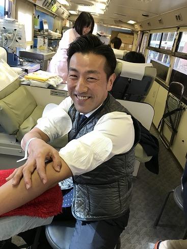 20171112秋の献血_171113_0003.jpg