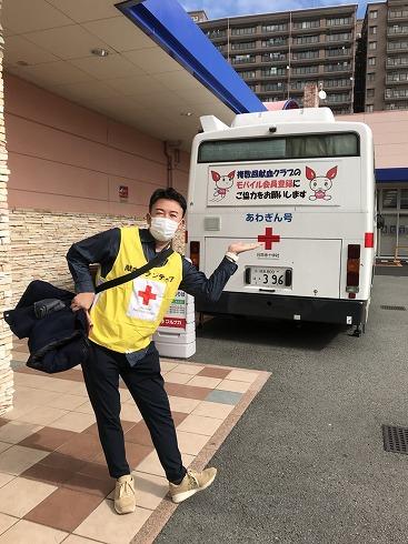 20171112秋の献血_171113_0005.jpg