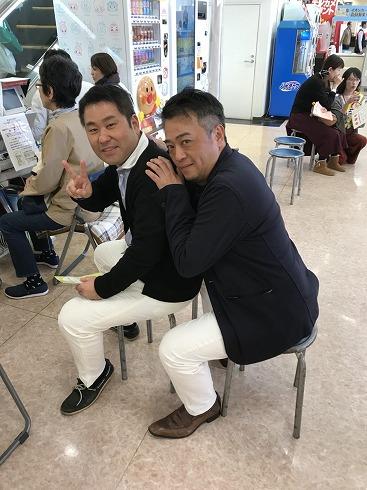 20171112秋の献血_171113_0013.jpg