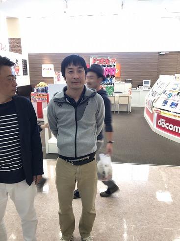 20171112秋の献血_171113_0014.jpg