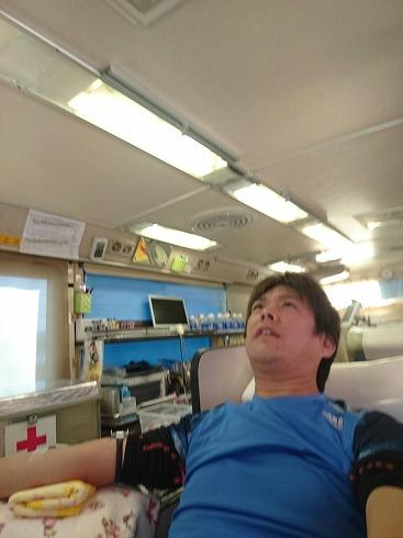 20171112秋の献血_171113_0016.jpg