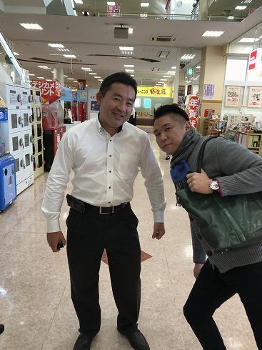 20171112秋の献血_171113_0023.jpg