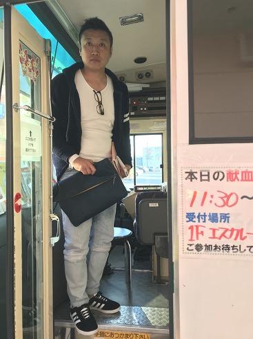 20171112秋の献血_171113_0028.jpg