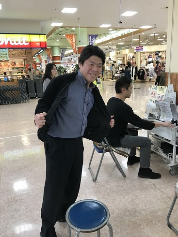 20171112秋の献血_171113_0030.jpg