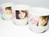 AKB48マグカップ