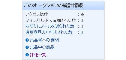 サトちゃん スタジアムセットウォッチリスト