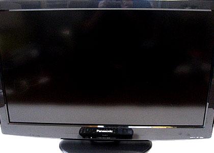 VIERA-TH-L32X2-液晶テレビ1円出品