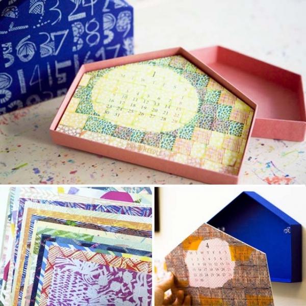 ws_calendar_house.jpg
