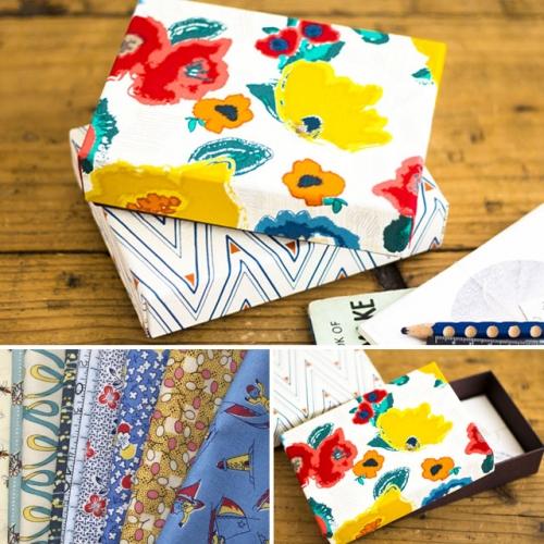 ws_textilebox.jpg