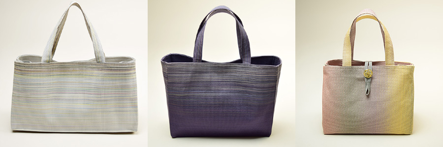 blog bag