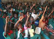 Photo Credit: Rollback Malaria Partnership